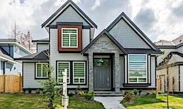 10862 156 Street, Surrey, BC, V3R 6J6