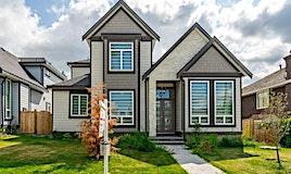 10850 156 Street, Surrey, BC, V3R 6J6