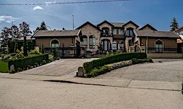 5957 Forglen Drive, Burnaby, BC, V5H 3L4