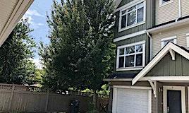 8-9888 Keefer Avenue, Richmond, BC, V6Y 0B6