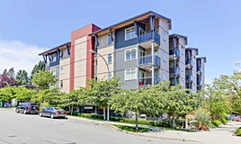 303-5599 14b Avenue, Delta, BC, V4M 0A3