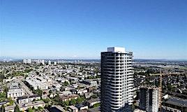 4101-6538 Nelson Avenue, West Vancouver, BC, V5H 0G5
