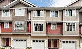 11-19455 65 Avenue, Surrey, BC, V4N 0Z2