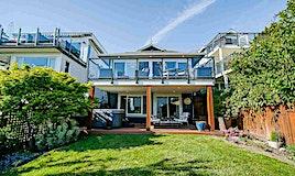 15170 Columbia Avenue, Surrey, BC, V4B 1J3