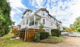 203-12769 72nd Avenue, Surrey, BC, V3W 2M7