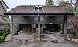 6377 Chatham Street, West Vancouver, BC, V7W 2E1