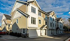9-7056 192 Street, Surrey, BC, V4N 1N2