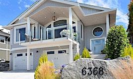 6368 Samron Road, Sechelt, BC, V0N 3A7