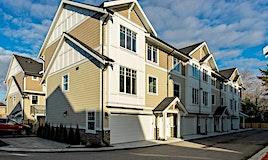 19-7056 192 Street, Surrey, BC, V4N 1N2