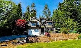 24245 Fern Crescent, Maple Ridge, BC, V2X 7E7