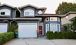 5009 Smith Avenue, Burnaby, BC, V5G 2W6