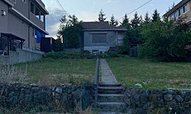 2223 Ninth Avenue, New Westminster, BC, V3M 3H1