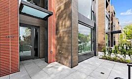 1575 W 57th Avenue, Vancouver, BC, V6P 1T2