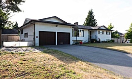 2919 Lefeuvre Road, Abbotsford, BC, V4X 2S7