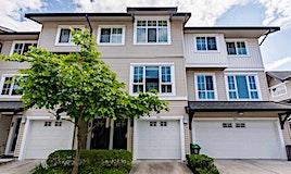 105-2450 161a Street, Surrey, BC, V3Z 8K4