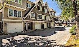 20-12778 66 Avenue, Surrey, BC, V3W 1K9