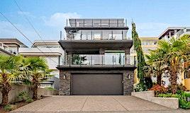 14847 Prospect Avenue, Surrey, BC, V4B 2A9