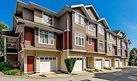 10-19455 65 Avenue, Surrey, BC, V4N 0Z1