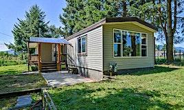 41695 Hare Avenue, Chilliwack, BC, V2R 5E9