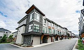 18-16488 64 Avenue, Surrey, BC, V3S 6X6