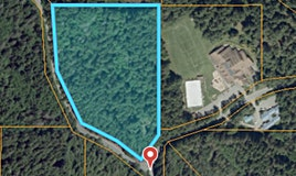 5710 Canal Road, Pender Island, BC, V0N 2M1