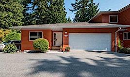 317-1585 Field Road, Sechelt, BC, V0N 3A1