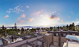 4-720 E 3 Street, North Vancouver, BC, V7L 3S9
