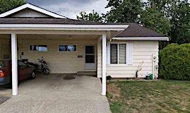 1-3292 Elmwood Drive, Abbotsford, BC, V2S 6B2