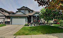 6148 166a Street, Surrey, BC, V3S 9L2