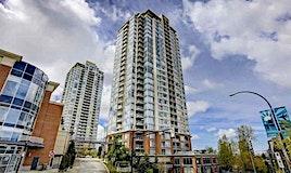 308-9868 Cameron Street, Burnaby, BC, V3J 0A5