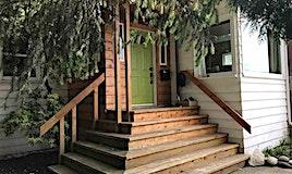 5530 Kerr Street, Vancouver, BC, V5R 4B4