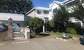 217-32833 Landeau Place, Abbotsford, BC, V2S 6S6