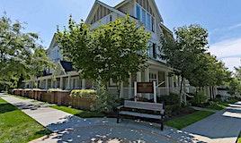 314-618 Langside Avenue, Coquitlam, BC, V3J 0B8