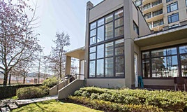 TH10-2355 Madison Avenue, Burnaby, BC, V5C 0B3