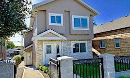 4533 Victoria Drive, Vancouver, BC, V5N 4N7