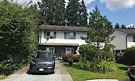 3834 Richmond Street, Port Coquitlam, BC, V3B 3E8