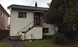 2262 E 44th Avenue, Vancouver, BC, V5P 1N4