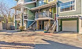 151-15236 36 Avenue, Surrey, BC, V3Z 2B3