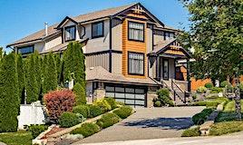 23809 132a Avenue, Maple Ridge, BC, V4R 0A6