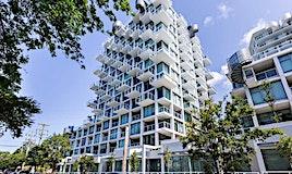 501-2221 E 30th Avenue, Vancouver, BC, V5N 0G6