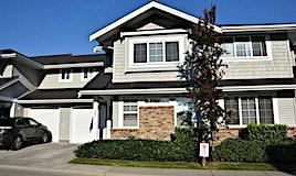 37-12161 237 Street, Maple Ridge, BC, V4R 0E7