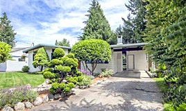 12392 202 Street, Maple Ridge, BC, V2X 4T4