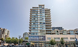 801-8068 Westminster Highway, Richmond, BC, V6X 0C6