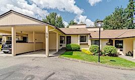 39-2962 Nelson Place, Abbotsford, BC, V2S 7E9