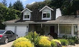 16056 99b Avenue, Surrey, BC, V4N 2J6
