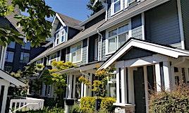 345 W 59th Avenue, Vancouver, BC, V5X 1X3