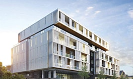 212-528 King Edward Avenue, Vancouver, BC, V5Z 2C3