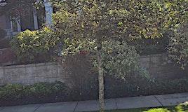 3998 W 11th Avenue, Vancouver, BC, V6R 2L2