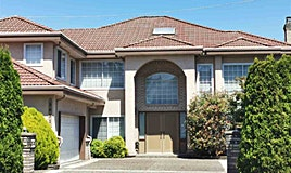 5651 Blundell Road, Richmond, BC, V7C 1H3