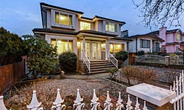 1717 E 49th Avenue, Vancouver, BC, V5P 1T1